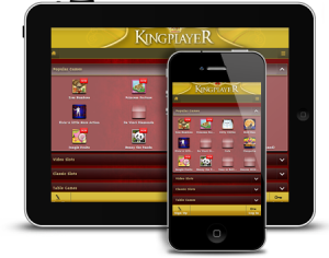 kingplayer-mobile