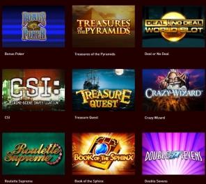 mobile-spiele-casinoclub
