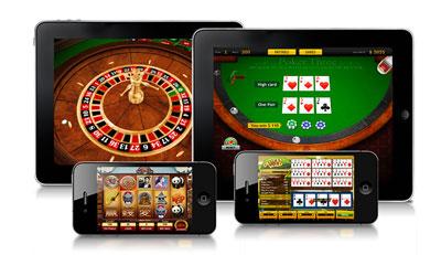 vor und nachteile von mobilen casinos